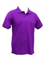 purple hc