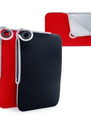TCB1505 Zumix Neoprene Laptop Sleeve