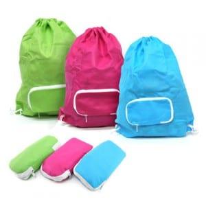 Misc Bag