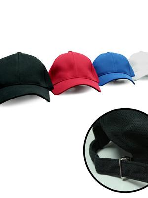 CAP1102