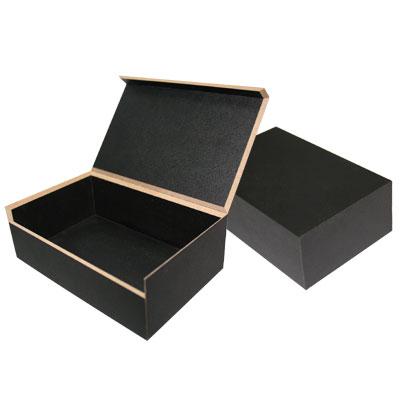 SL006 Wooden box (AM Series) | T-Shirt Printing | Corporate