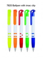 nl7920_ballpen_with_imac_clip