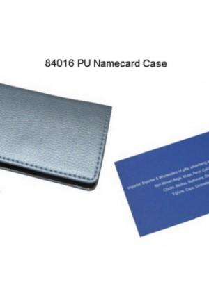NL84016 PU Namecard Case