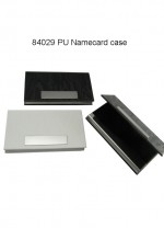 NL84029 Namecard Case