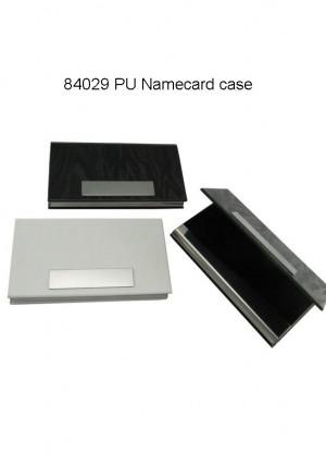 NL84029 Namecard Case