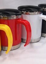 CGFG-02A-iMac-Mug