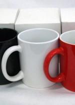 CGFG-05-Ceramic-Mug