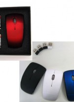 CGFG-107-Foldable-Wireless-Mouse