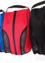 CGFG-11-Shoe-Bag