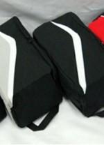 CGFG-14-Shoe-Bag