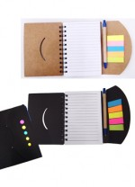 CGFG-146-Eco-Notebook
