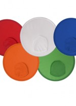 CGFG-158A Foldable Frisbee