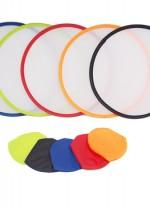 CGFG-158B Foldable Frisbee