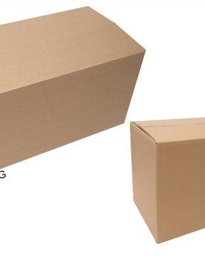CGFG-167-Carton-Box