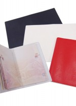 CGFG-184-PVC-Passport-Holder
