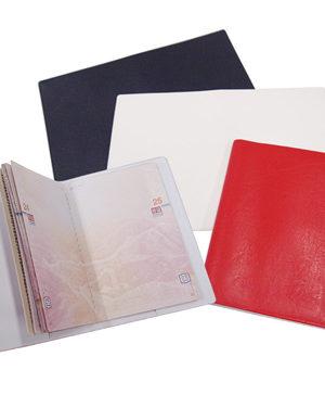 CGFG-184-PVC-Passport-Holder