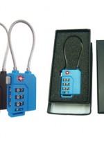 CGFG-188-TSA-Lock