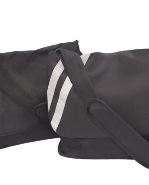 CGFG-224-Sling-Bag