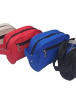 CGFG-249-600D-Nylon-multi-purpose-pouch