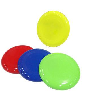 CGFG-270-Plastic-Frisbee
