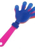 CGFG-38-Hand-Clapper