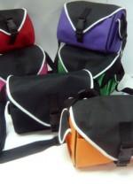 CGFG-90-Sling-Bag
