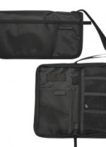 CGPM-1357 Travel Organiser