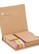 CGPM-1380 Eco Friendly Post it Pad Set