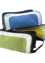 CGPM-2322 Arc Shoe Bag