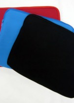 FG-141-Neoprene-Laptop-Sleeve