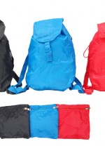 FG-187-Foldable-Bag