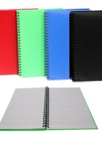 FG-235 A5 Notebook-1