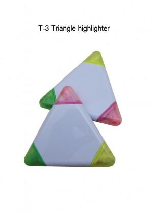 NLt-3_triangle_highlighter