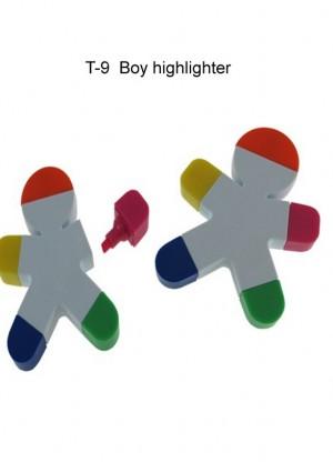 NLt-9__boy_highlighter