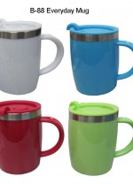 NLB-88 Everyday Mug