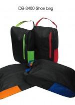 NLDB-3400 Shoe Bag