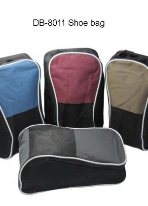 NLDB-8011 Shoe Bag
