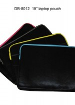 NLDB-8012_15_inches_laptop_pouch