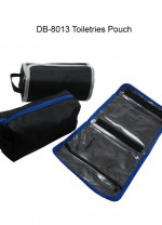 NLDB-8013 Toiletries Pouch