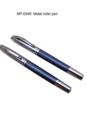 NLMP-034R Metal Roller Pen