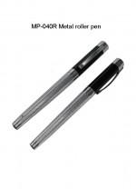 NLMP-040R Metal Roller Pen