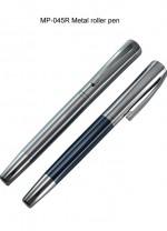 NLMP-045R Metal Roller Pen