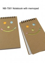 nb-7581_notebook_with_memopad