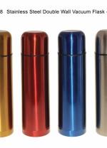 Vacuum Flask singapore