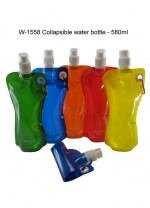 w-1558_collapsible_water_bottle-580ml