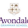 Avondale_Grammar_School_International_School_in_Singapore