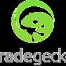 tradegecko-logo-colour-1