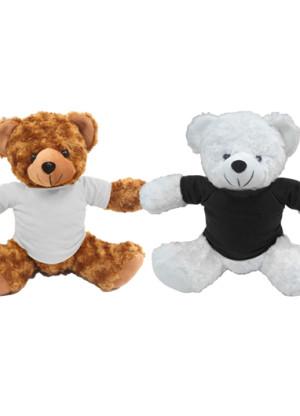 CGFG-281 Teddy Bear