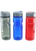 UBO1205 Spring Tritan Bottle BPA Free