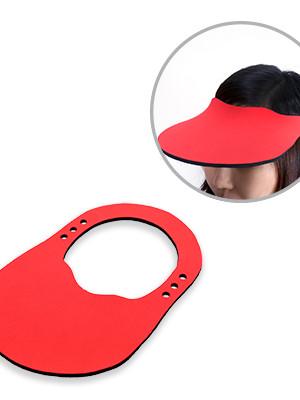 CAP1116 Neoprene Cap